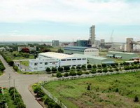 3 khu công nghiệp được bổ sung vào quy hoạch