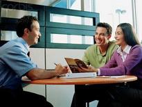 3 lợi ích đặc biệt mọi khách hàng đều muốn