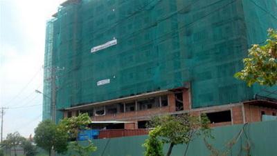 Đề xuất cho vay 1,5-2,5 tỉ đồng xây nhà trọ công nhân