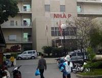 Đề xuất di dời gần 40 trường học, bệnh viện ra ngoại thành Hà Nội