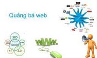 Chiến lược mới của các nhà quảng cáo trực tuyến
