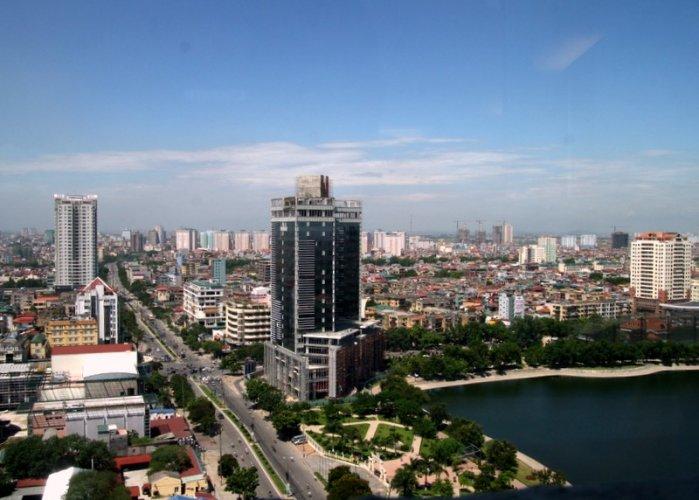 4 trường hợp người nước ngoài được mua nhà tại Việt Nam