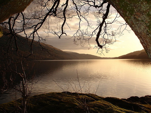 10 hồ nước có cảnh quan đẹp lộng lẫy và ngoạn mục nhất thế giới (P.1)