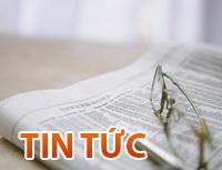 Quy hoạch Trung tâm hành chính tỉnh Quảng Ninh