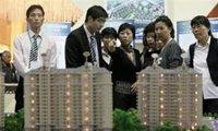 Trung Quốc đánh thuế bất động sản đắt tiền