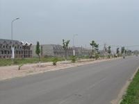 Nhiều huyện ngoại thành Hà Nội chưa có quy hoạch xây dựng