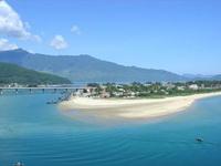 Xây khu phức hợp 174 triệu USD tại Đà Nẵng