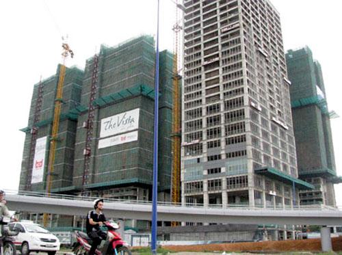 Quỹ phát triển nhà ở cho vay với lãi suất ưu đãi
