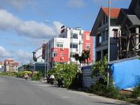 Giá đất cao nhất tại Quảng Ninh là 30 triệu đồng