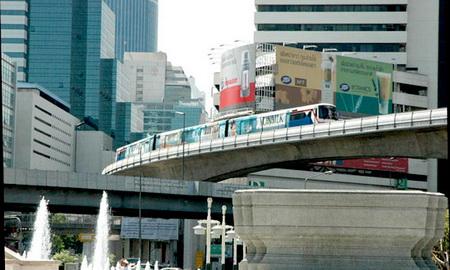 Đốc thúc tiến độ dự án đường sắt đô thị 20,000 tỷ tại Hà Nội