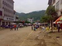 Mở rộng khu tái định cư Ba Đăng- Bình Thuận 30 ha
