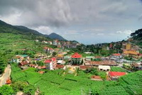 Đà Nẵng chốt hạn trả nợ đất tái định cư cho dân