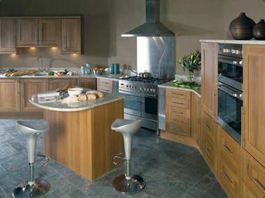 Những điều kiêng kỵ, cấm kỵ ở nhà bếp, tủ bếp theo phong thủy