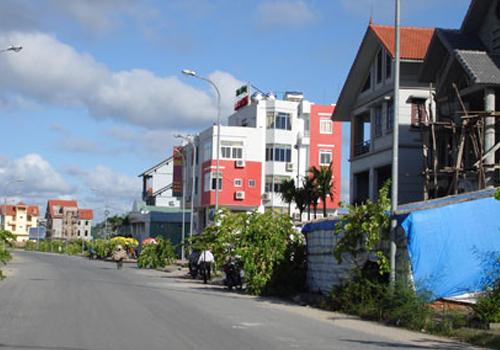 Quảng Ninh: Nhu cầu vốn đầu tư gần 16,000 tỷ đồng