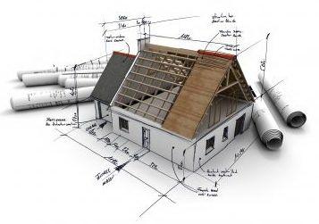 Đừng để xây nhà là cơn ác mộng