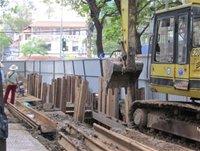 TPHCM: Ưu tiên vốn cho các dự án nâng cấp đô thị
