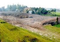 Từ 5/7: Rút ngắn thời gian cấp giấy chứng nhận sử dụng đất