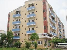 Hà Nội xác định địa điểm xây nhà ở xã hội trong tháng 8