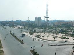 Hưng Yên gọi đầu tư 2 dự án bất động sản