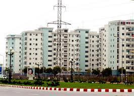 Kiến nghị được xây căn hộ thương mại 30-70 m2