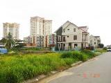 Điều chỉnh quy hoạch khu đô thị An Thịnh 3