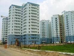 Công chức vay trên 230 tỷ đồng phát triển nhà ở