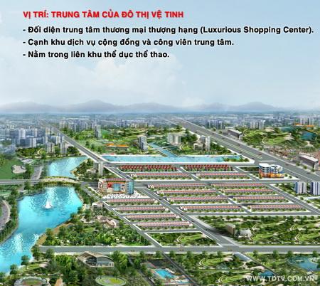 Green River City   Thành Phố Bên Dòng Sông Xanh