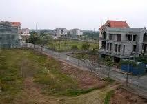 Hưng Yên chuyển mục đích sử dụng đất để triển khai 17 dự án, công trình cấp bách