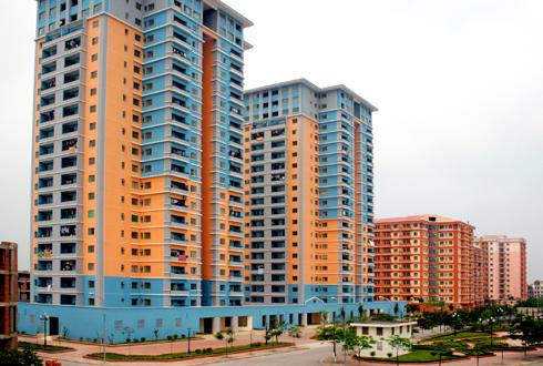 Hà Nội lập quy hoạch chi tiết cho thủ đô 9 triệu dân