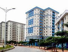 Chỉ thị của Thủ tướng về một số giải pháp tăng cường quản lý thị trường bất động sản