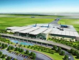 Thủ tướng chỉ đạo đấu thầu dự án Cảng hàng không quốc tế Long Thành