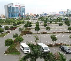 Khu đô thị mới Thủ Thiêm - Tập trung thu hút nhà đầu tư chiến lược