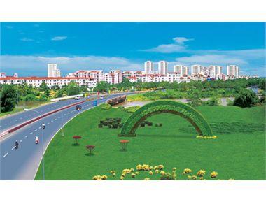 Khu A - khu đô thị mới PMH: Nộp sau ngày 9-3, tiền sử dụng đất tăng 2-3 lần
