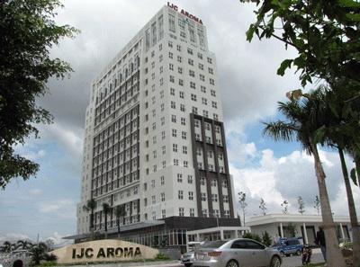 Bất động sản năm 2012: Tâm điểm vẫn là Thành phố mới Bình Dương