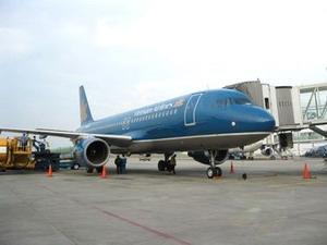 Công bố quy hoạch cảng hàng không Quảng Ninh