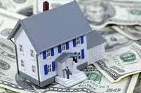 Giải cứu tín dụng bất động sản: Cần cú hích từ Chính phủ