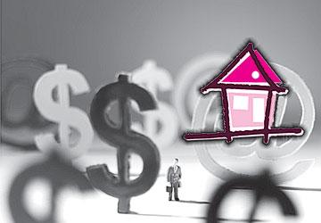 Đất, tiền, vàng, chứng khoán: Đầu tư vào đâu?
