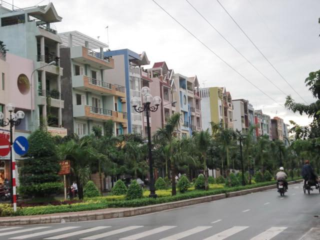 Khi lãi suất giảm về 10%: bất động sản sẽ khởi sắc?