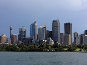 Lần đầu mua nhà ở Úc sẽ được hỗ trợ 15.000 AUD
