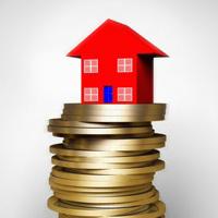 10 kiểu nhà chẳng nên mua