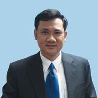 Gặp gỡ ông chủ môi giới bất động sản hàng đầu Việt Nam