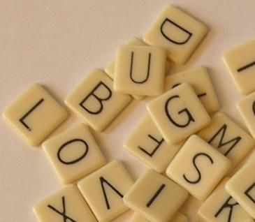 8 cách để tạo những keyword hiệu quả cho bài viết trên mạng