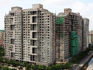 Cần Thơ quyết định thu hồi 8 dự án xây khu dân cư