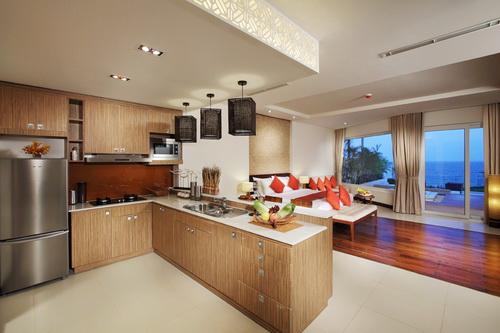 The Cliff Resort & Residences Mũi Né công bố bán hết 80% số căn hộ