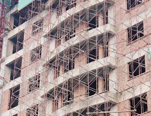 06 061112DOOLThangTT013 - Quốc hội quan tâm giải cứu bất động sản
