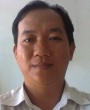 Võ Văn Sang