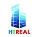 Công ty cổ phần dịch vụ bất động sản HT Real