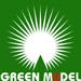Công ty TNHH Mô Hình Xanh - Green Model