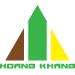 Công ty Cổ phần Dịch vụ Địa ốc Hoàng Khang