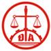 Công ty luật TNHH Đức An